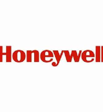 Máscaras Honeywell