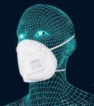mascarillas para evitar el dolor de orejas